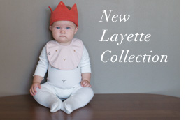 New Layette